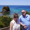 Великая Океанская дорога на 3-х дневном туре из Мельбурна