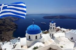 АТОР: визовые центры Греции в Москве будут работать и в выходные