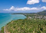 Фотоархив: пляж Лаем Ка, Раваи