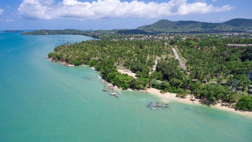 DJI_0013-ka-beach-rawai-drone.jpg
