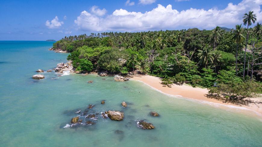 DJI_0018-ka-beach-drone-rawai.jpg