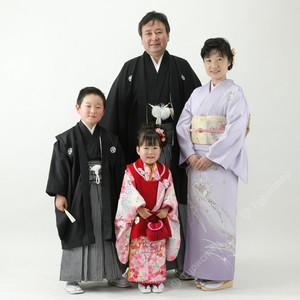 Ясуо Ямада