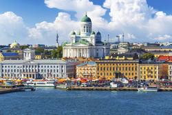 В Финляндии создали русскоязычный онлайн-гид