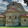 Базилика Сан - Пьетро а Градо