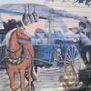 экскурсии в Тасмании с русским гидом