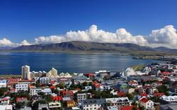 Исландия введёт налог для своих граждан, сдающих туристам жильё