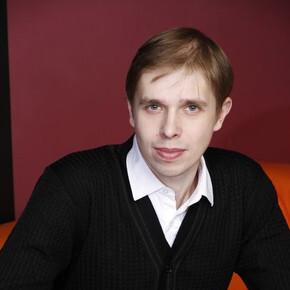 Дубинин Александр (aledubinin)