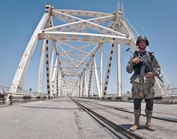 Узбекистан закрыл границы с четырьмя странами