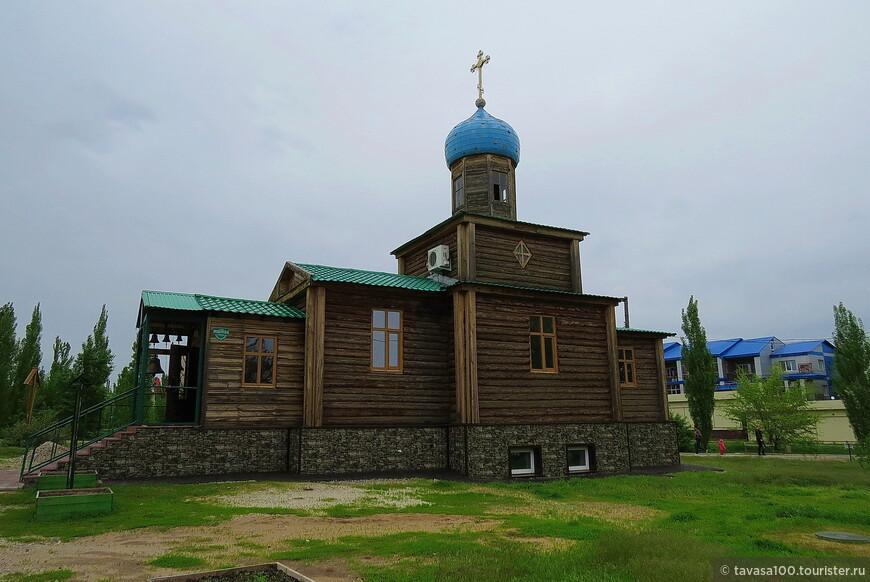 Официальный сайт храмов Георгия Победоносца на Поклонной