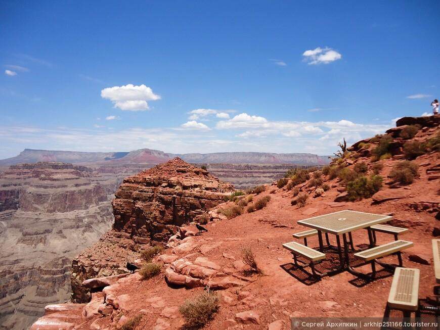 Игровой Автомат Grand Canyon Играть