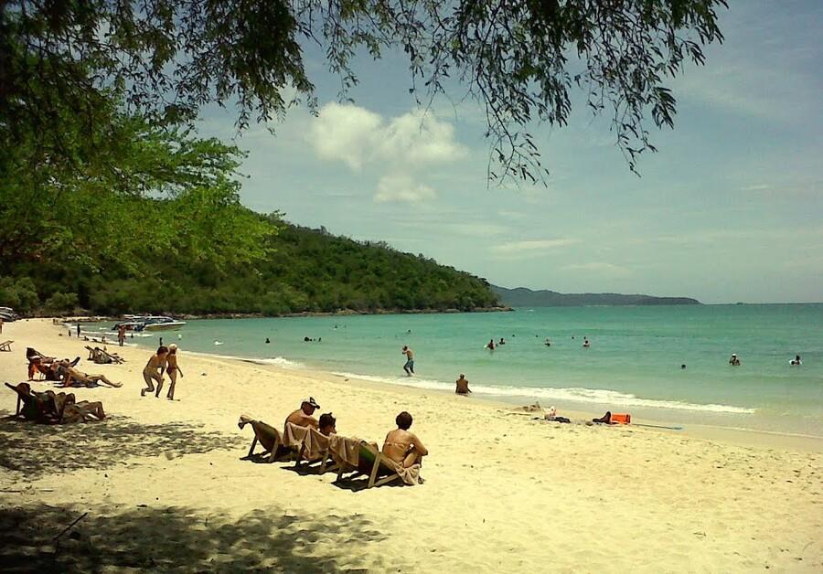 это алкоголь пляж танцующей девушки паттайя каркас широко
