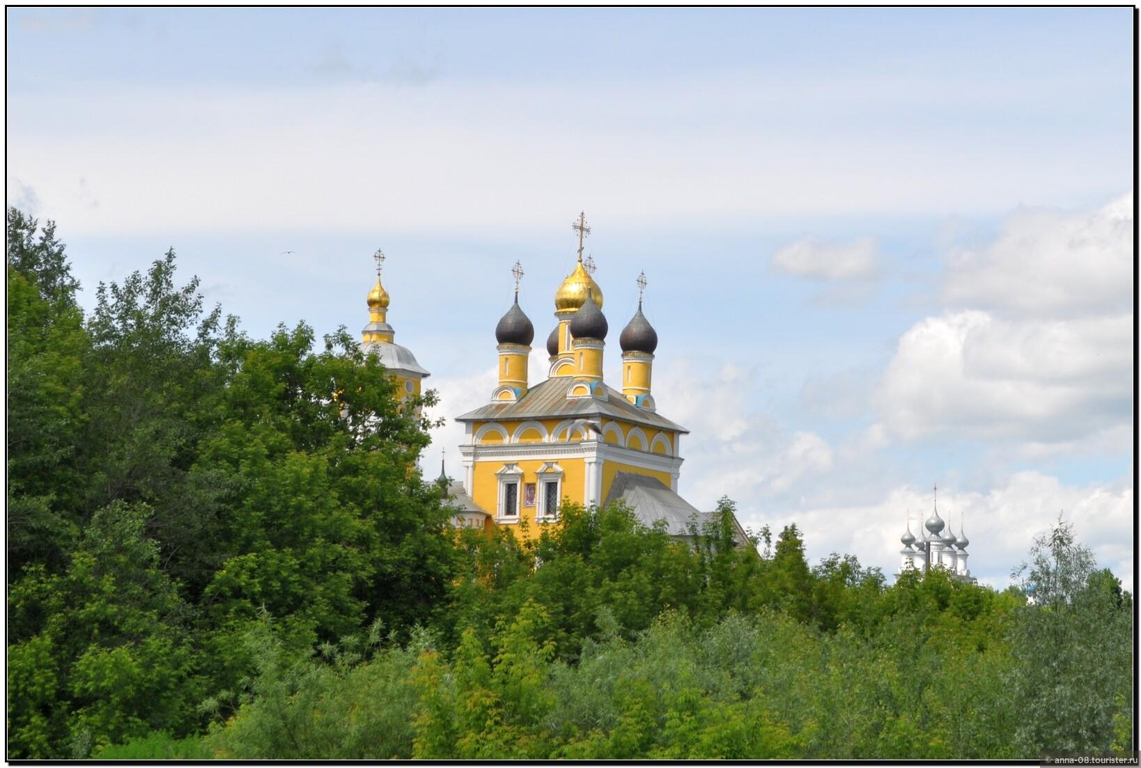 Ростовская областная больница ул 339 стрелковой дивизии запись