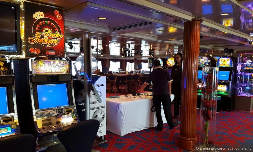 В этот раз я научилась (по крайней мере мне так кажется) играть в рулетку (долой игровые автоматы!), в которую ни разу не проиграла. Но м.б. эта такая система заманивания, а я выиграю 50 — 70 евро и заканчиваю!