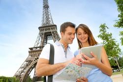Самые полезные приложения для туристов