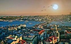 В Стамбуле построят самый большой аэропорт мира