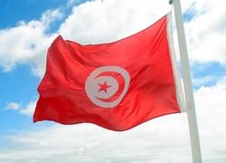 Тунис вновь продлевает режим ЧС