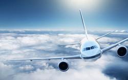 """Еврокомиссия опубликовала """"черный список"""" авиакомпаний"""