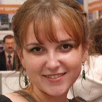 Эксперт Анна Болотова (Ann888)