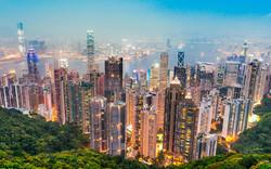 Гонконг – лидер рейтинга самых дорогих городов для иностранцев