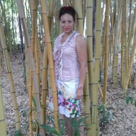 Быкадорова Елена (24111972Elena)