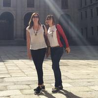 Светлана&Ангела (twixtur)