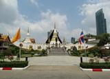 Бангкок Д.10.Ч.2 У дальнего южного пирса