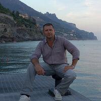 Эксперт Станислав Бабич (petrovna1275)