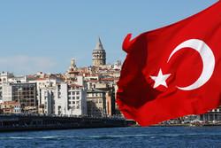 Росавиация не будет выступать за прекращение полётов в Турцию