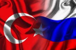 Россиянам могут разрешить организованно отдыхать в Турции?