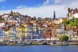Россия и Португалия будут сотрудничать в турсфере