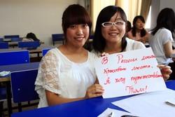 Согласован список операторов, которые будут работать с Китаем безвизово