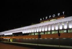 Весной из Санкт-Петербурга запустят новые рейсы в Амстердам и Сеул