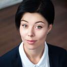 Марико Татьяна (tanyamariko)
