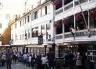 the-george-inn-london-(by-deanna-romano).jpg