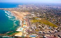 Для российских туристов Марокко увеличивает число отелей с системой «всё включено»