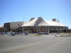 Авиасообщение с Египтом будет восстановлено, если в аэропорты придут иностранные ЧВК