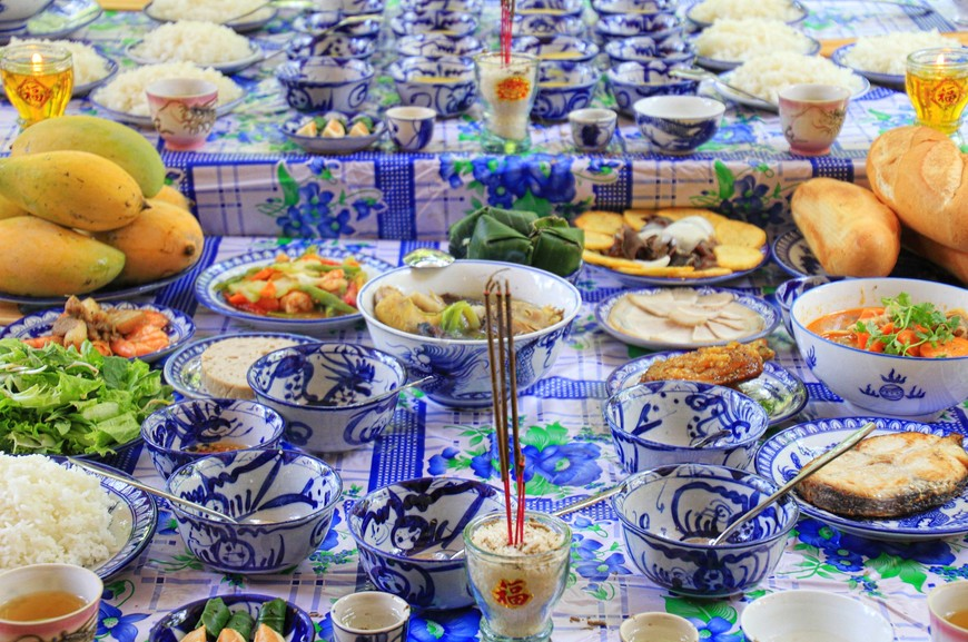 императорская кухня хюэ imperial cuisine hue