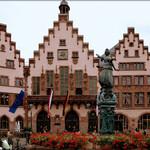 Гессен, Германия