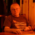 Турист Андрей Муравьев (AMour)