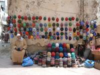 Марокко (Марракеш)