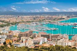 Летние фестивали Испании