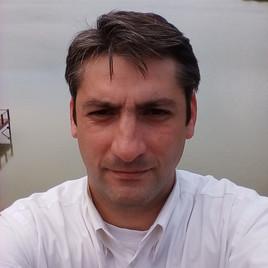 Басилашвили Ираклий (ugtravel)
