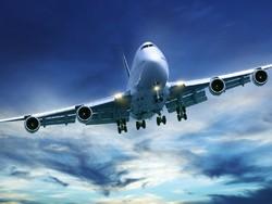 Последние новости авиакомпаний