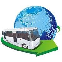 Новости автобусных перевозок