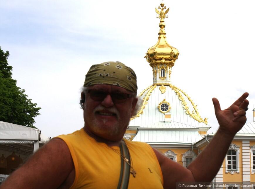 26-30 Мая 2016 Выставка, Санкт-Петербург (150).JPG