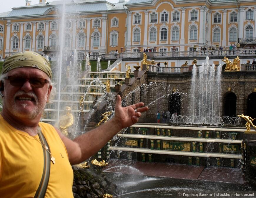 26-30 Мая 2016 Выставка, Санкт-Петербург (200).JPG