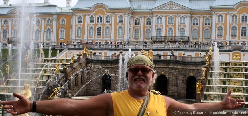 26-30 Мая 2016 Выставка, Санкт-Петербург (206).JPG