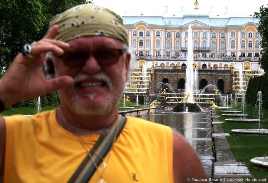 26-30 Мая 2016 Выставка, Санкт-Петербург (213).JPG