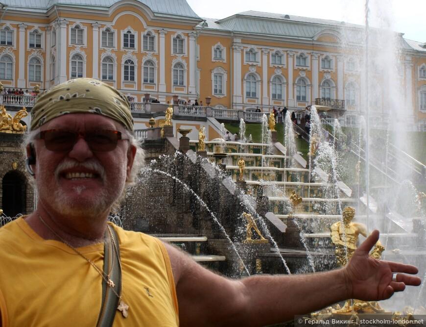 26-30 Мая 2016 Выставка, Санкт-Петербург (220).JPG
