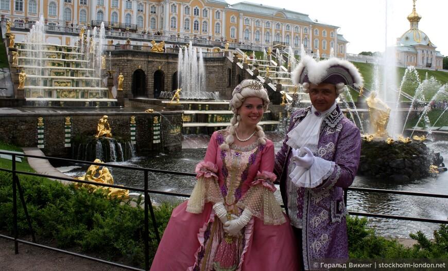 26-30 Мая 2016 Выставка, Санкт-Петербург (221).JPG